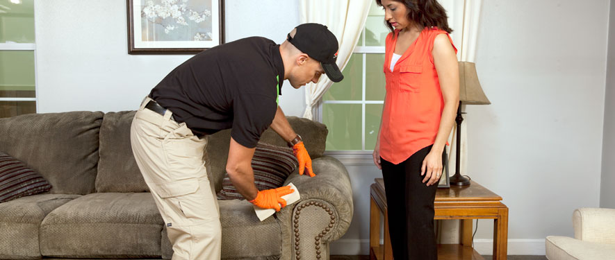 San Gabriel, CA carpet upholstery cleaning